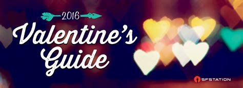 sf valentines day 2016 bay area s s guide your plate