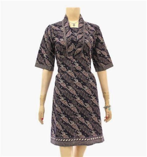tren model baju batik terbaru 2014 duasatu web id model baju batik terbaru 2014 tren model baju batik