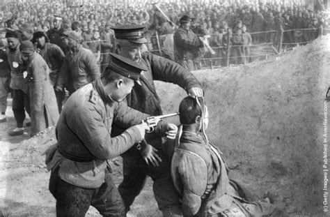 For The Ls Of China 1935 by Pictures Of Indviduals Before Being Executed Killed Crime Nigeria