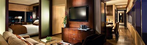 las vegas 2 bedroom suite deals bedroom vdara two bedroom penthouse suite on bedroom las