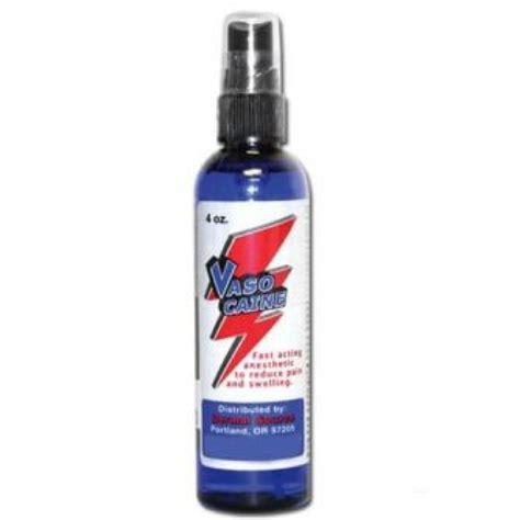 tattoo aftercare zalf vasocaine tattoo verdovende spray120ml 4oz indibeau