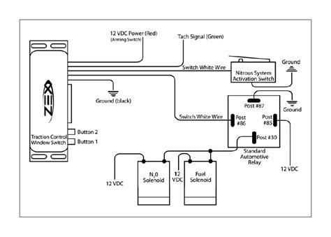 renault clio ii wiring diagram k