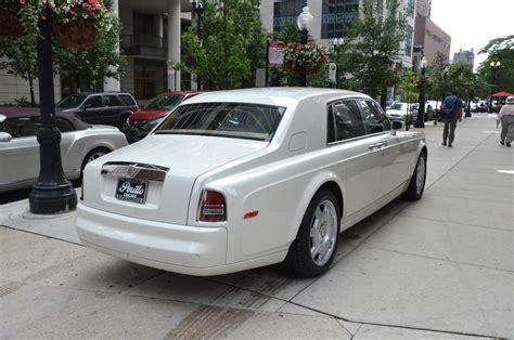 electronic throttle control 2005 rolls royce phantom electronic toll collection 2005 rolls royce phantom stock r068a for sale near chicago il il rolls royce dealer