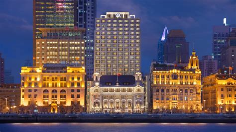 waldorf astoria shanghai   bund architect magazine