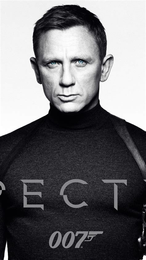 wallpaper iphone james bond james bond iphone wallpaper wallpapersafari