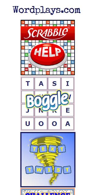 scrabble helper wordplays wordplays android apps on play