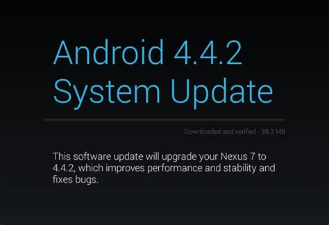 android 4 2 2 kot49h rolling out to nexus devices