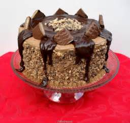 celebrate birthday with chocolate cake xcitefun net