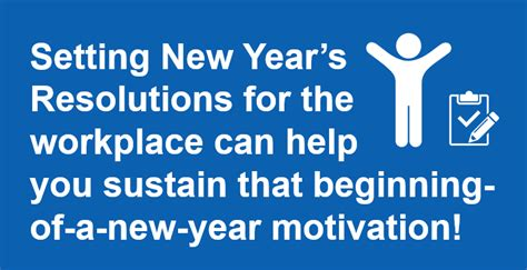 make safety your new years resolution prevention works new year s resolutions for your ehs team