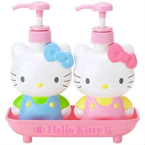 hello kitty bathtub hello kitty world 187 2008 187 july