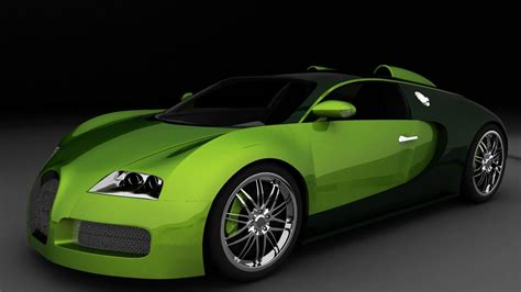popular 3d car wallpapers buy cheap 3d car wallpapers lots from china 3d car wallpapers 3d green car download hd wallpapers