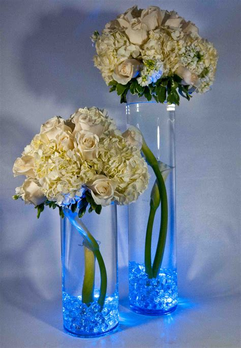Floral Vases Wholesale by 20 X 4 Glass Cylinder Vase Wholesale Flowers And Supplies