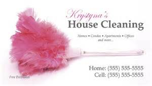 house cleaning business card exles housekeeping business cards custom office cleaning cards cleaning clues