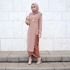 Setelan Syari Majesty K vercato nurin peplum kurung www vercato baju kurung moden vercato peplum