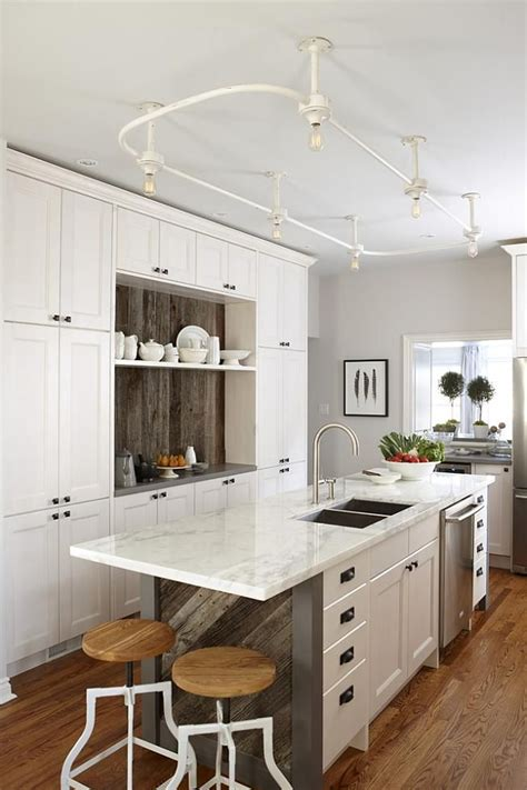 ikea white kitchen island 1000 images about ikea kitchens on pinterest sarah