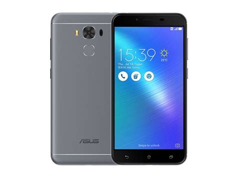 Asus Zenfone 3 Max 5 5 5 5 Zc553kl Rugged Hybrid Soft Armor asus zenfone 3 max 5 5 zc553kl smartphone specifications price features