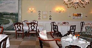 grand tea room delightful repast afternoon tea review the grand tea room in escondido