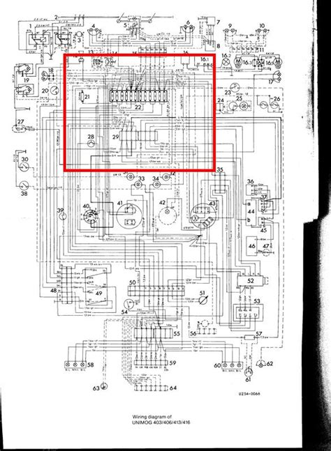 Mercedes Stereo Code by Mercedes W210 Wiring Diagram Schematic Symbols Diagram