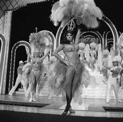 the folies bergere in las vegas books folies bergere at the tropicana hotel