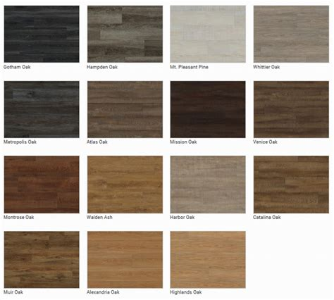 Flooring Usa by Click Vinyl Plank Flooring Quotes