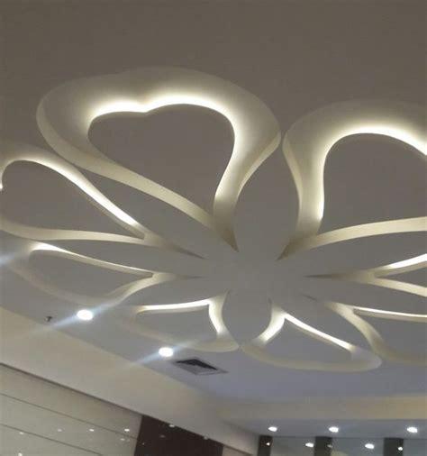 gypsum board false ceiling installation modern gypsum board false ceiling designs prices