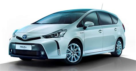 Cost Of Toyota Prius 2016 Toyota Prius Redesign Price And Release Date Html