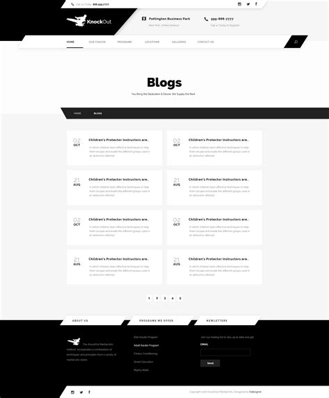 knockout template foreach knockout template eliolera
