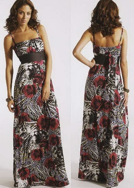 Maxi Dress Miss Andin miss sixty maxi dress