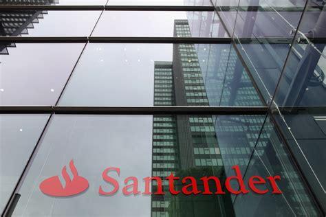 banco santarder banco santander vende un 2 de bank zachodni wbk