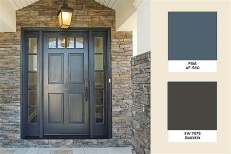 front door color trends next front door color paint front door colors brick house memes