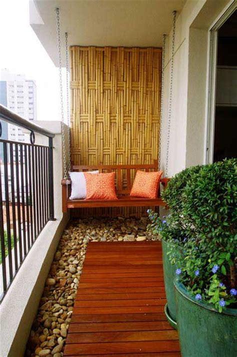 decoracion de balcones y terrazas peque 241 as 99 ideas decoraci 211 n de terrazas y balcones ideas originales hoy