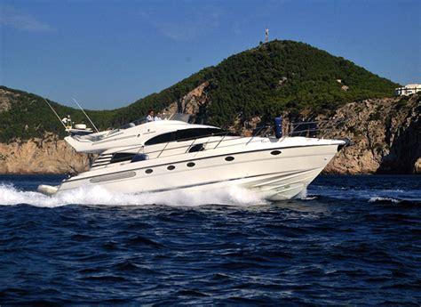 yacht goa yacht rental in goa yacht hire in goa yacht in goa goa