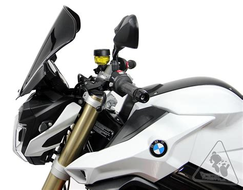 bmw f800r windshield mra motorcycle windshield for bmw f800r 15 18 t