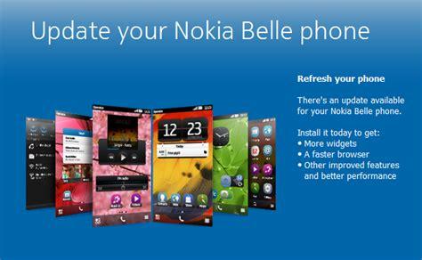 download themes for nokia 500 symbian belle نزل التحديث الجديد ل 111 040 1511 belle