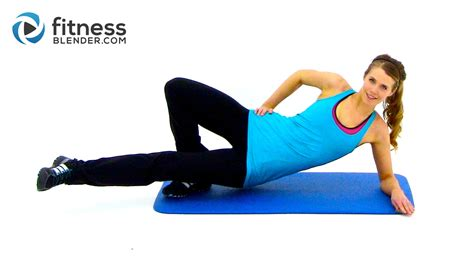 Outer New Tone 1 inner thigh exercises to tone 10 minute inner thigh