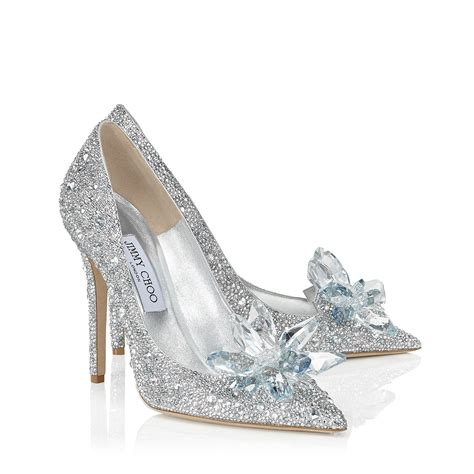 Wedding Shoes On Sale by Jimmy Choo Wedding Shoes On Sale
