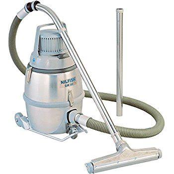 Vacuum Cleaner 80 Liter nilfisk gm 80 vacuum cleaner aces