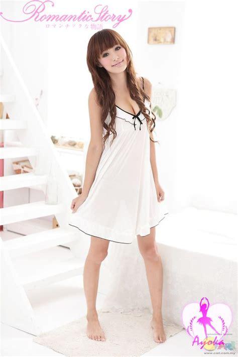 Baju Waffel With Hips Tie Atasan Wanita ssm register lovime baju tidur wanita berkuailiti 2 pcs free pos pakaian shop