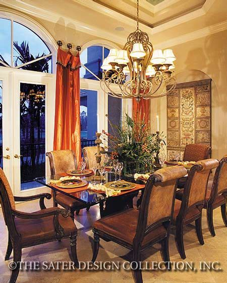 the sater design collection 1000 images about dining rooms and nooks the sater