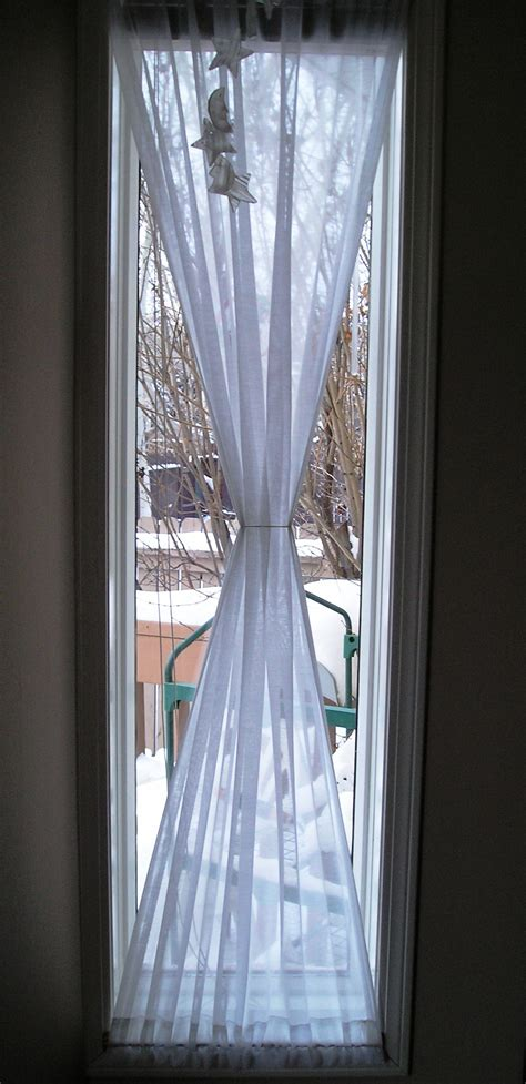 Curtains For Front Door Window More Knoeladge Front Door Window Curtains Cabinet Hardware Room