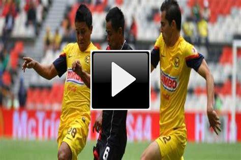 partidos de futbol en vivo gratis y resultados ver partidos liga mx en vivo gratis por internet autos post