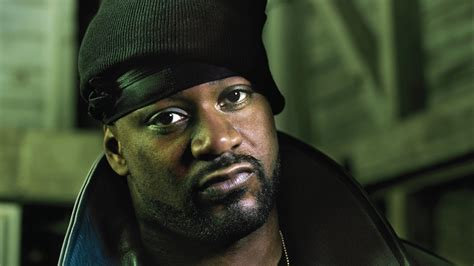 interview ghostface killah  waiting  years  hear