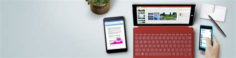 Promo Office 365 5 Pc Mac Android 1 Tahun Berkualitas Office 365 Home Personal And Business Editions