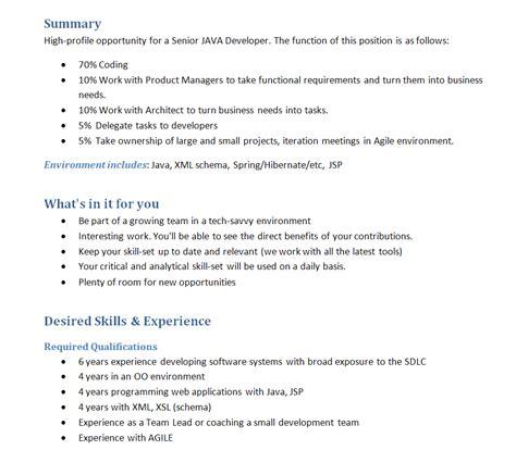 blogger job description good job description blogs inner voice