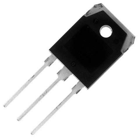 transistor a1941 pnp 2sa1941 pnp transistor toshiba to3p retrolis