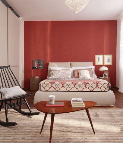da letto rossa emejing da letto rossa gallery house design ideas
