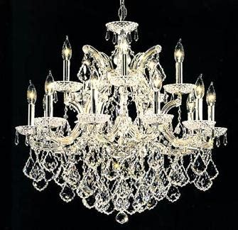 House Construction In India Lighting Types Chandelier Chandelier Types