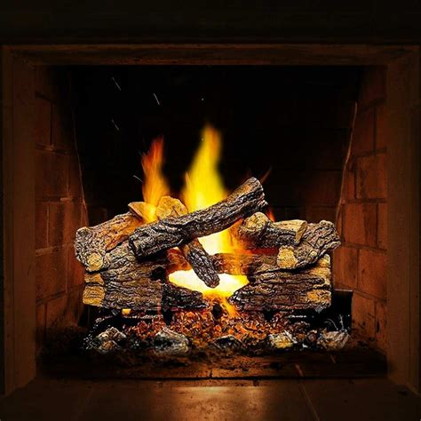 lava rocks for fireplace gas fireplace embers neiltortorella