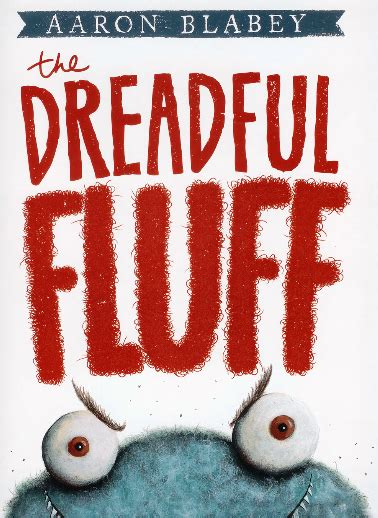 review the dreadful fluff the boomerang books