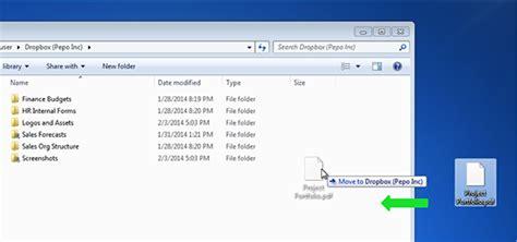 dropbox maximum file size add files to your dropbox dropbox help